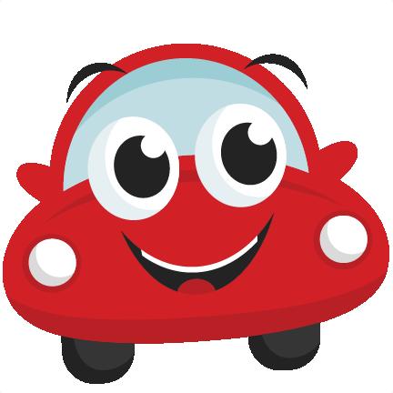 happy_car
